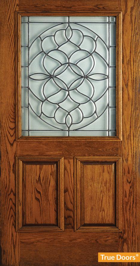 True Doors - Collection - Bouquet