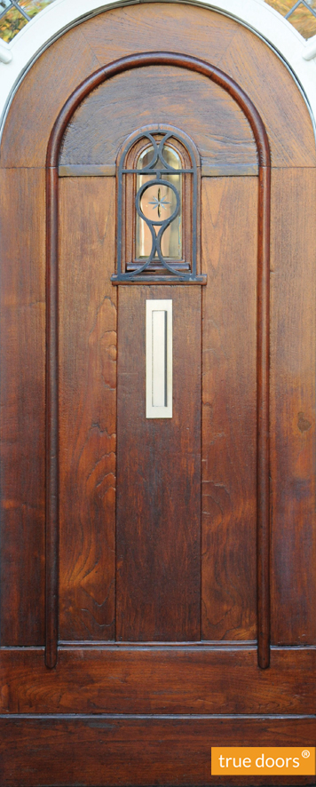 True Doors - Collection - Southern Star