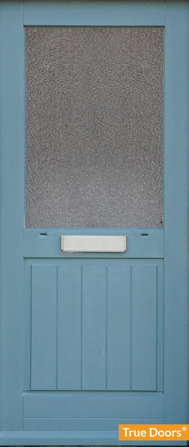 True Doors - Collection - Marijn