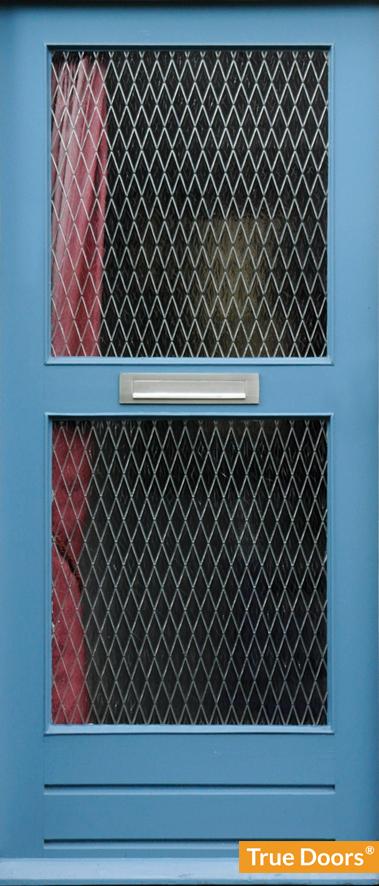 True Doors - Collection - Diamond