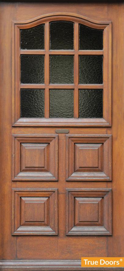 True Doors - Collection - Nanda