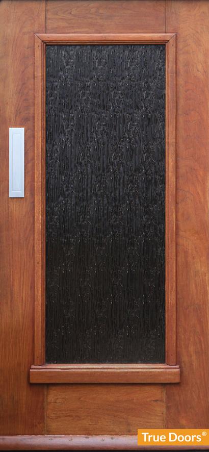 True Doors - Collection - Go Wild