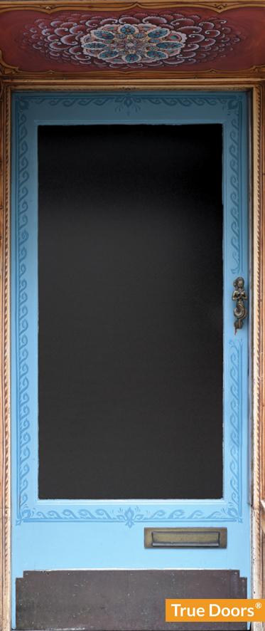 True Doors - Collection - Golden Temple