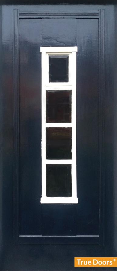True Doors - Collection - Very Dutch