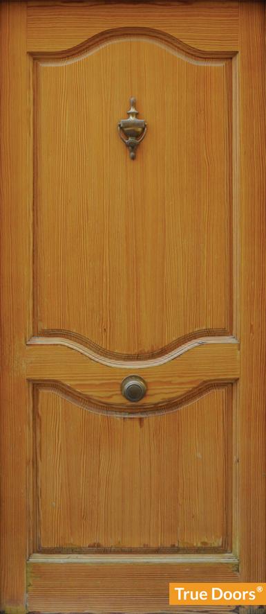 True Doors - Collection - El Hombre