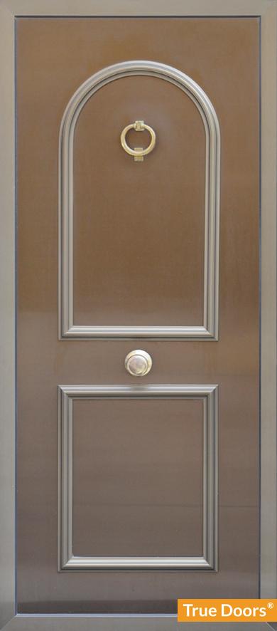 True Doors - Collection - Ring