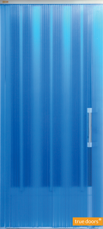 True Doors - Collection - Fly Curtains