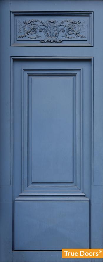 True Doors - Collection - Baby Fern