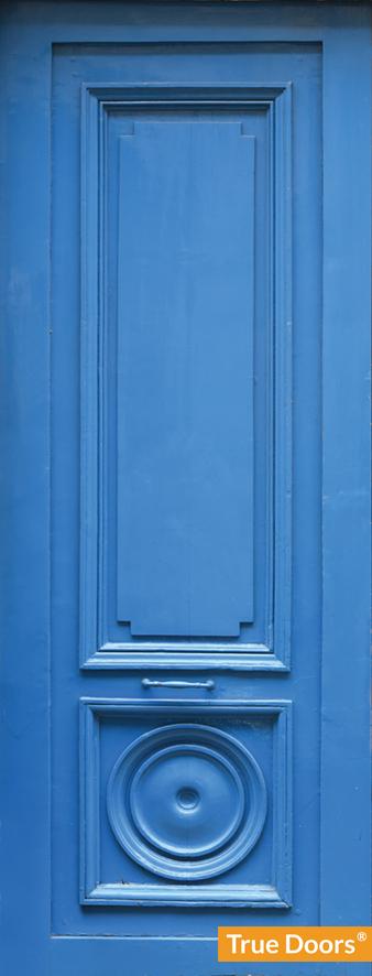 True Doors - Collection - Planet