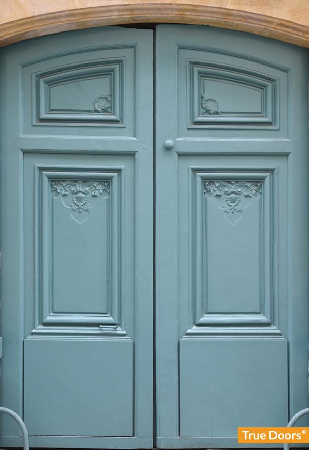 True Doors - Collection - Shells