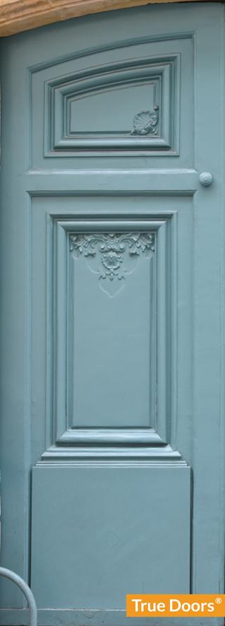 True Doors - Collection - Vase