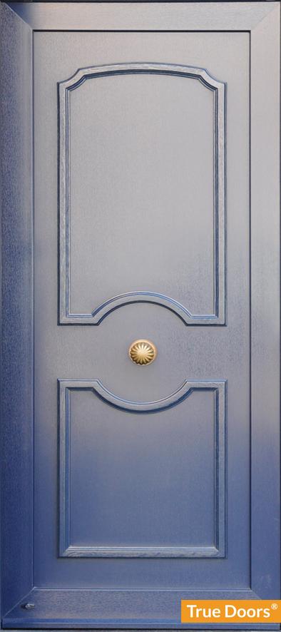 True Doors - Collection - Together