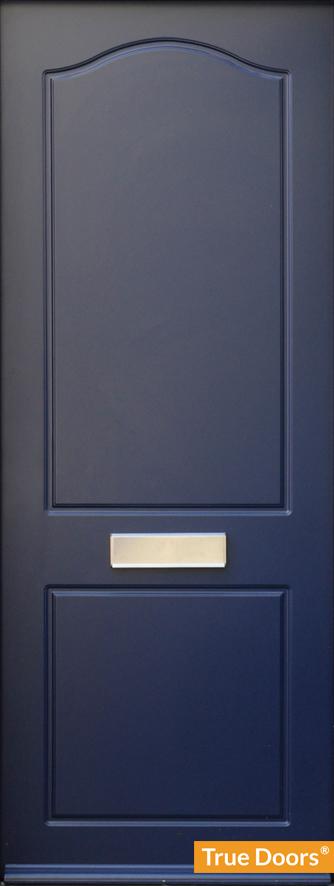 True Doors - Collection - Sober
