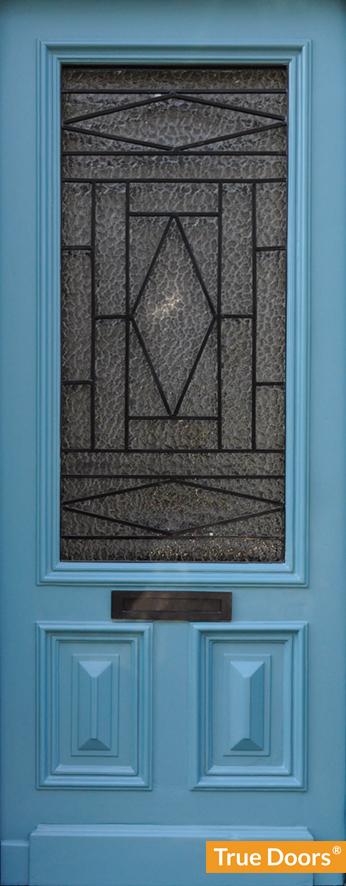 True Doors - Collection - Tamgram