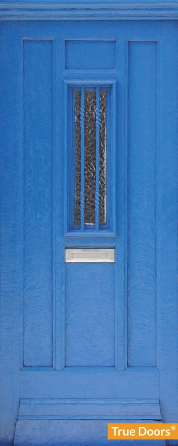 True Doors - Collection - Swept
