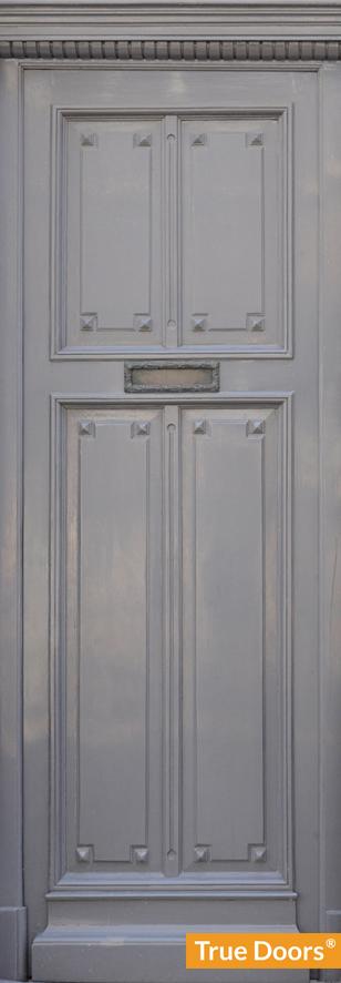 Collection Door Decals For People With Dementia True