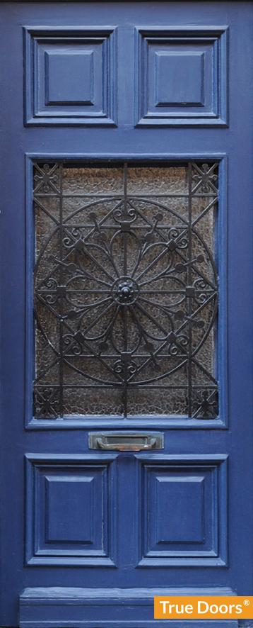 True Doors - Collection - Origami