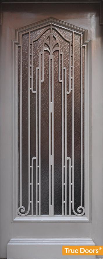 Collection Door Decals For People With Dementia True Doors