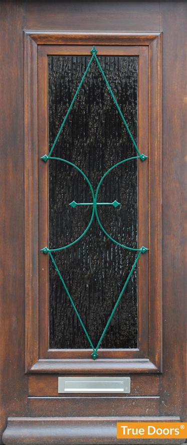 True Doors - Collection - Lance