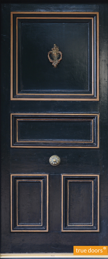 True Doors - Collection - Billabong