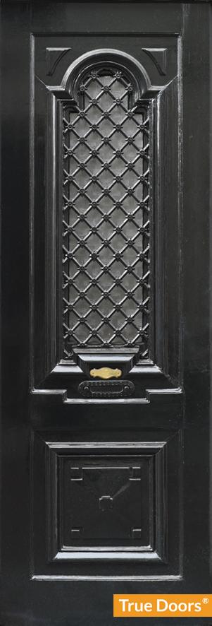 True Doors - Collection - Nun