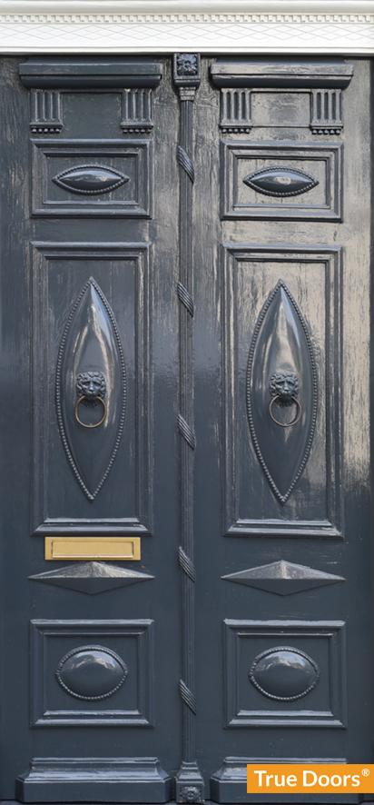 True Doors - Collection - Bosch