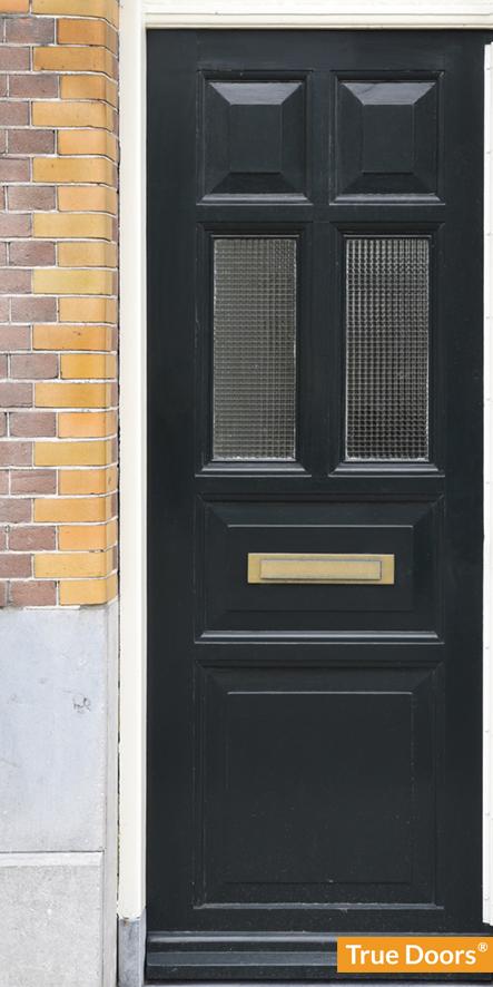 True Doors - Collection - Accolade