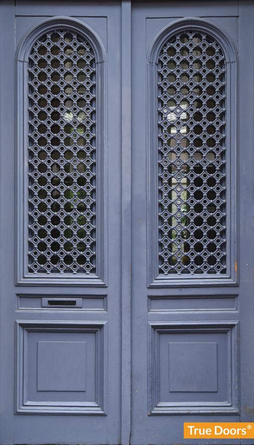 True Doors - Collection - Matheus
