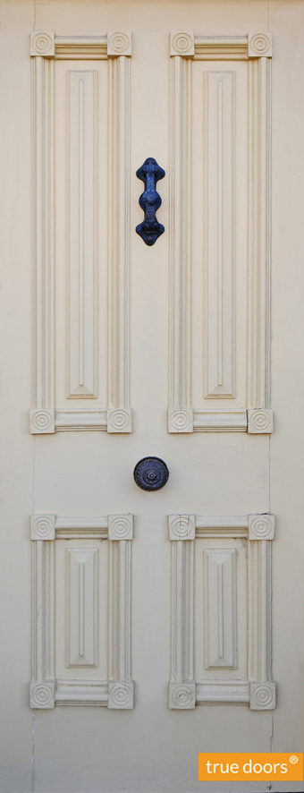 True Doors - Collection - Corinthian