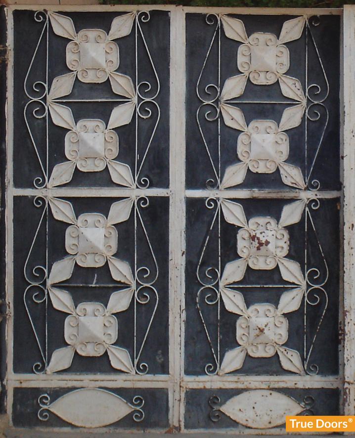 true doors - Collection - Tripoli