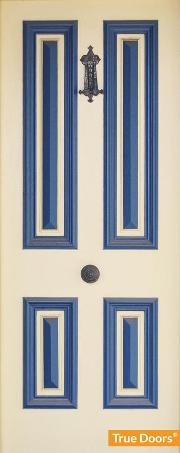 True Doors - Collection - Old Friend