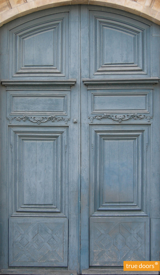 True Doors - Collection - Pure Finesse