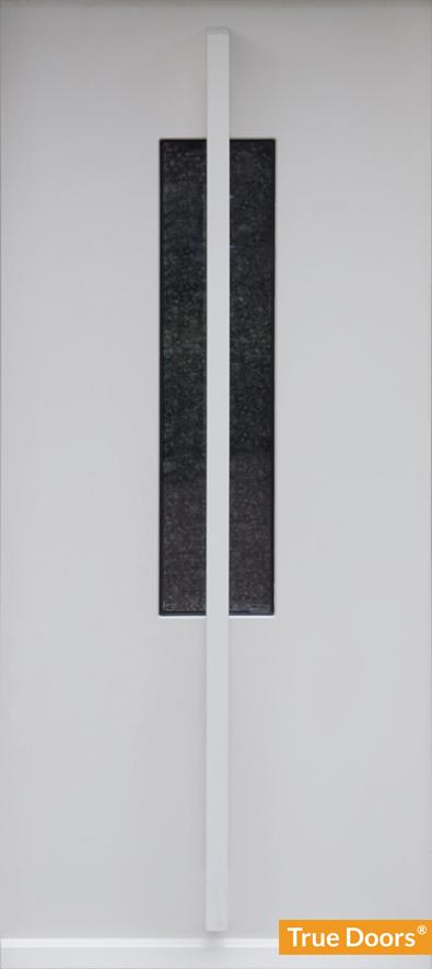 True Doors - Collection - Mirroring