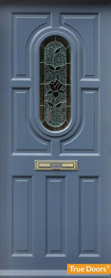 True Doors - Collection - Karl