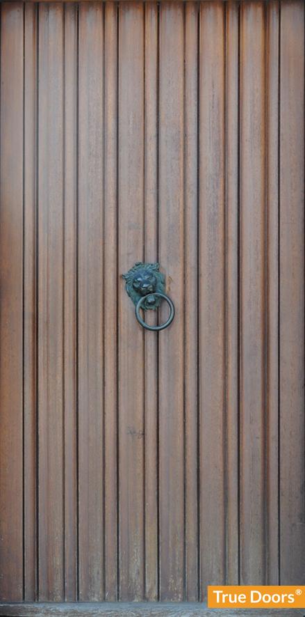 True Doors - Collection - Cub