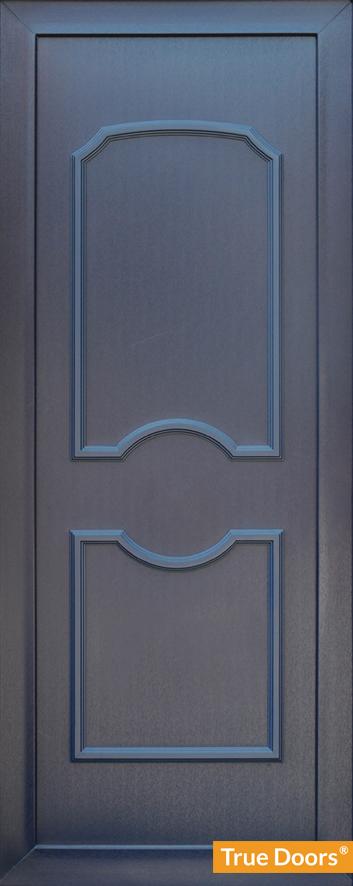 True Doors - Collection - Light Up