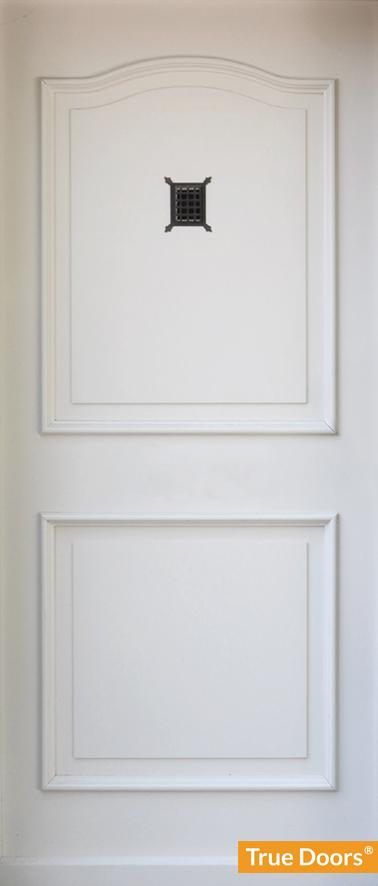 True Doors - Collection - Mountain Peak