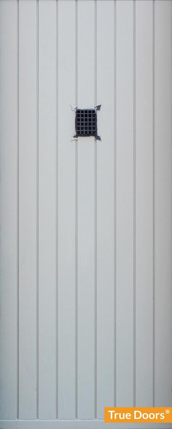 True Doors - Collection - Piste