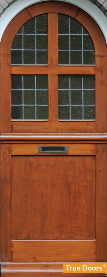 True Doors - Collection - Vicar