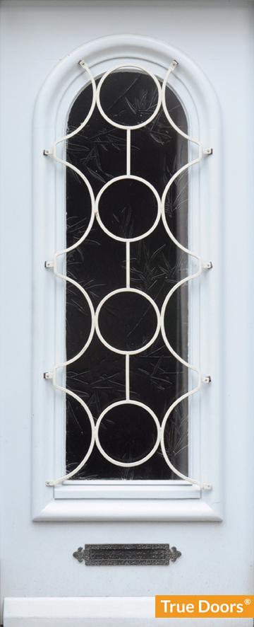 True Doors - Collection - Polka