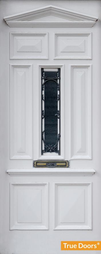 True Doors - Collection - Still Good