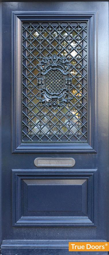 True Doors - Collection - Pling Plong