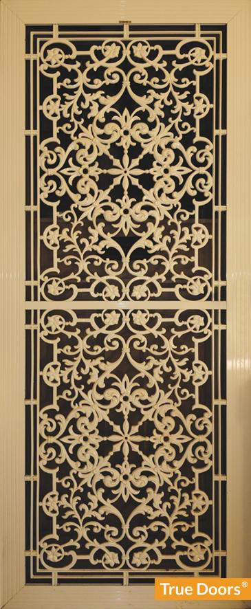 True Doors - Collection - Florestry