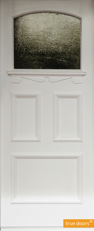 True Doors - Collection - Bunbury Snow