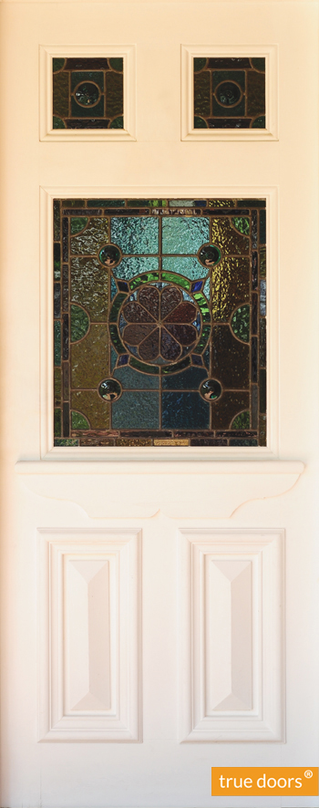 True Doors - Collection - Corella