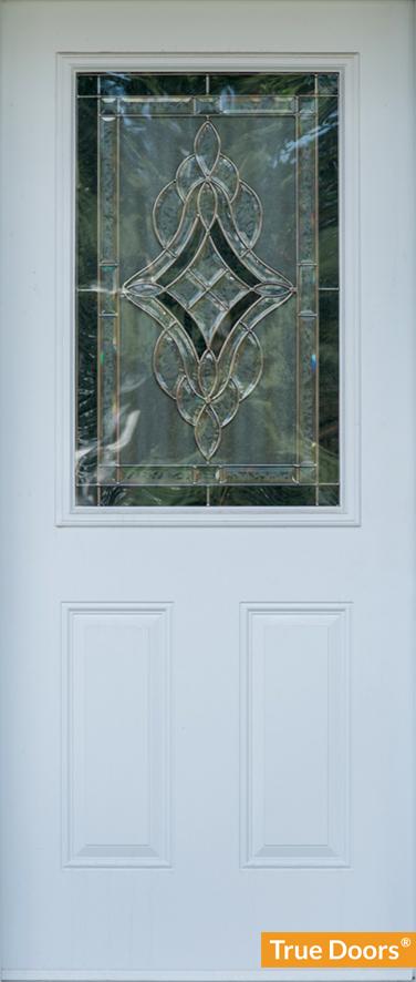 True Doors - Collection - Glassware