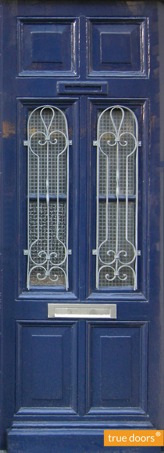 true doors - Collection - Rehab