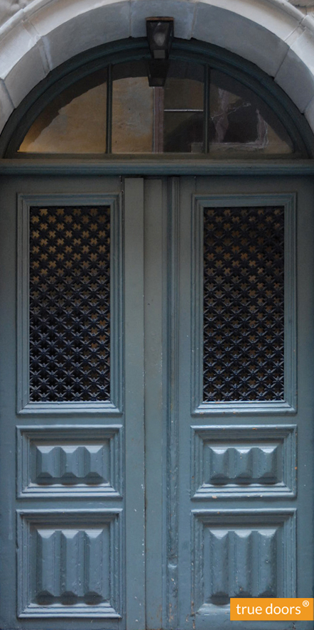 True Doors - Collection - Adagio
