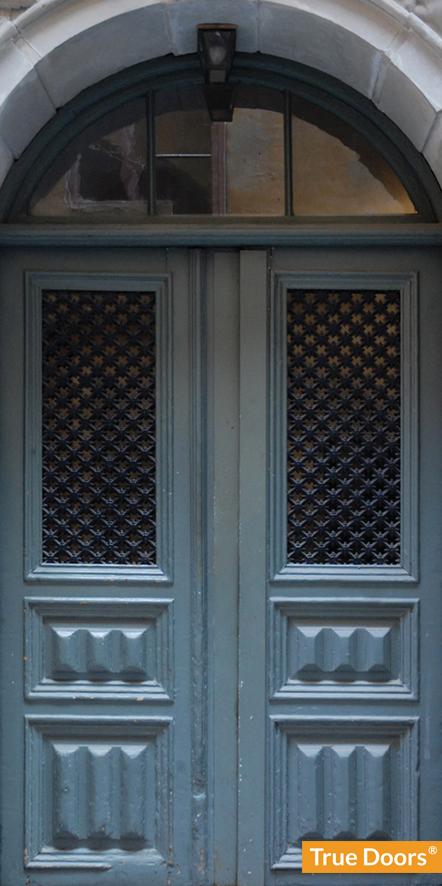 true doors - Collection - Adagio