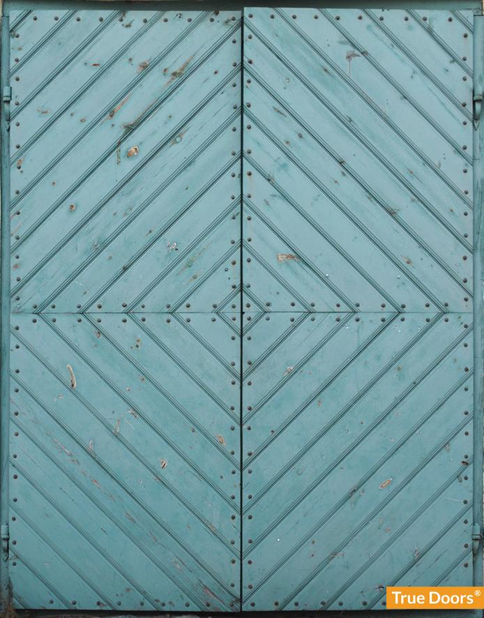 true doors - Collection - Proletariat